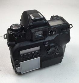 FUJI Fuji S2 Pro Camera Body Used EX+