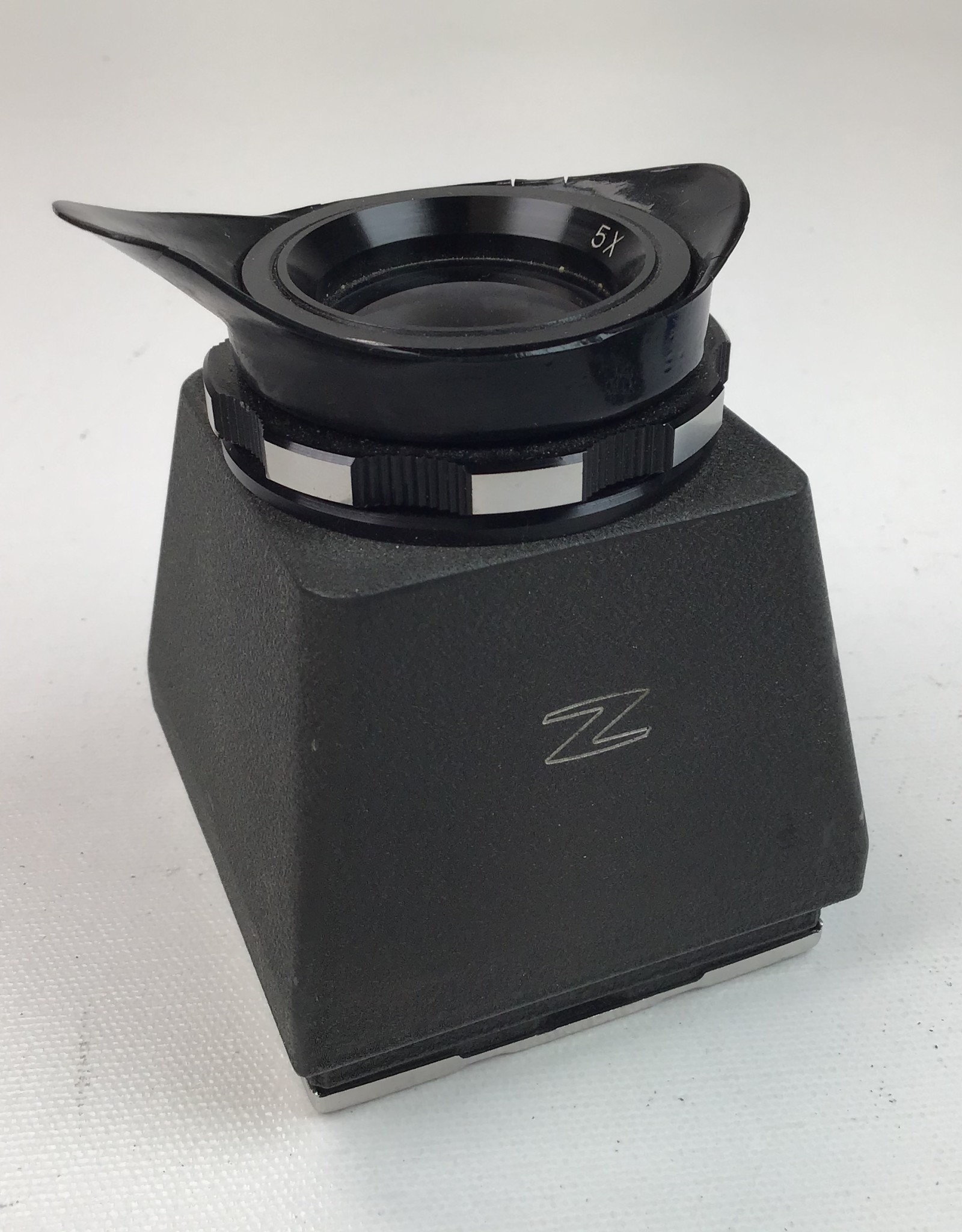 Bronica Bronica Chimney Finder for S2 Camera Used EX