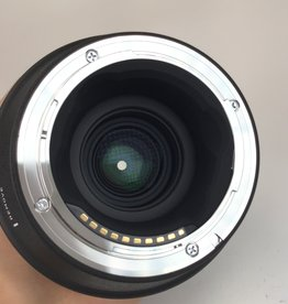 SIGMA Sigma 100-400mm f5-6.3 DG DN Lens for Sony E Mount Used EX+