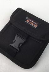 Tamrac Tamrac Filter Case MXS5363 Used EX+