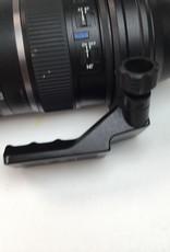 TAMRON Tamron SP 150-600mm f5-6.3 VC Lens for Nikon Used EX