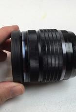OLYMPUS Olympus ED 12-45mm f4 Pro Lens in Box Used EX+