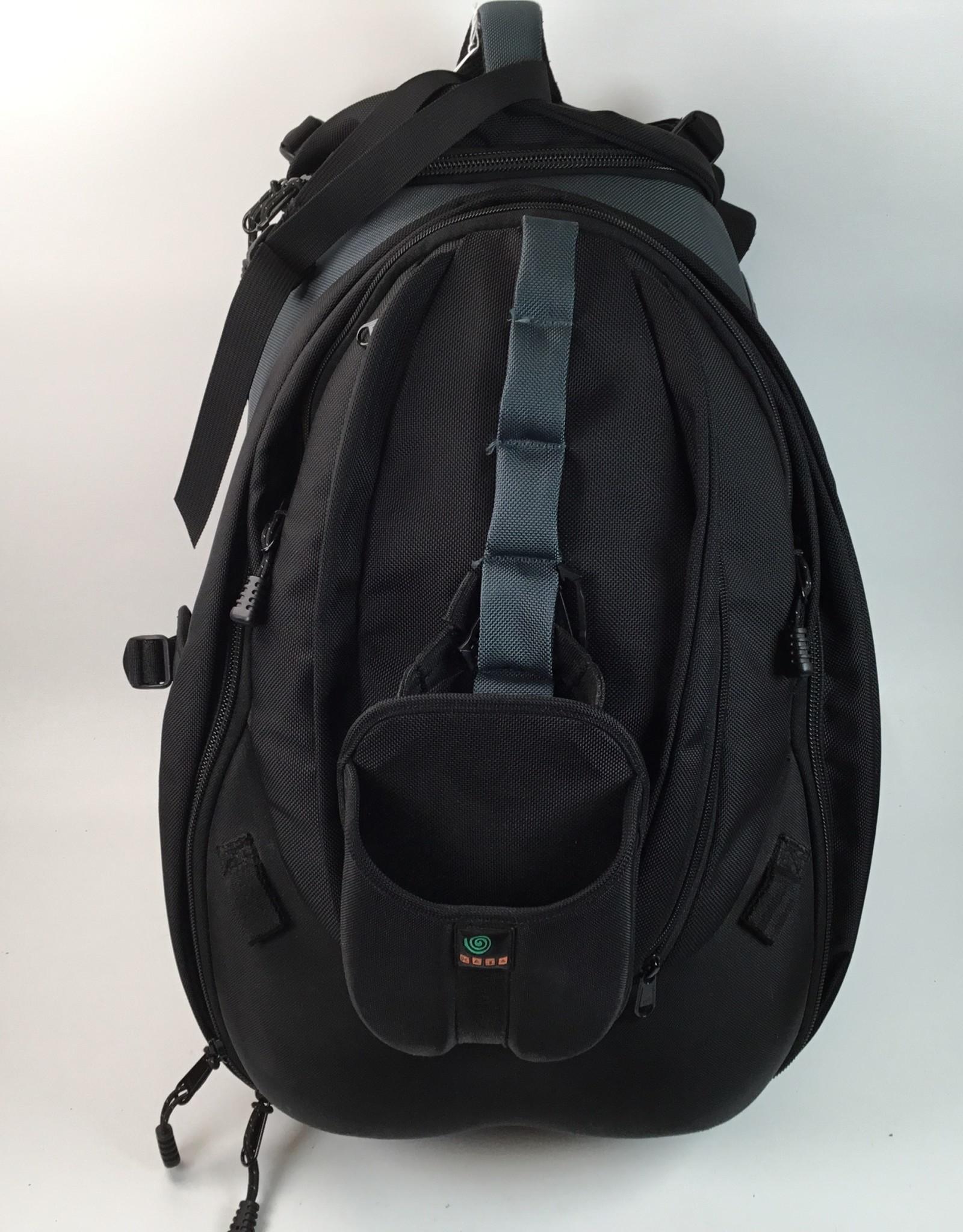 Kata HB-207 Camera Backpack Used EX+