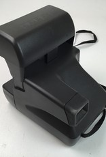 POLAROID Polaroid One Step Close Up Camera Used EX