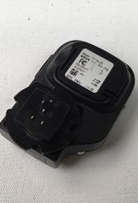 POCKET WIZARD PocketWizard Mini TT1 for Nikon Used EX-