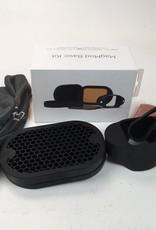 MagMod Basic Kit in Box Used LN
