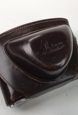 Leica Leica Leather Case for M2 Used EX-
