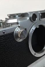 Leica Leica IIIf Camera Body Used EX-