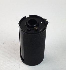 NIKON Nikon Camera Reloadable Film Cassette Used EX