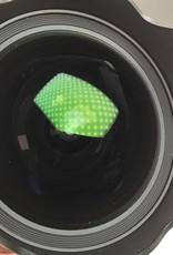 SIGMA Sigma 12-24mm f4 DG Art Lens for Nikon in Box Used EX-