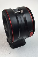 Peak Design Lens Kit in Box Used EX+