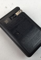 SONY Sony BC-VH1 Battery Charger Used EX