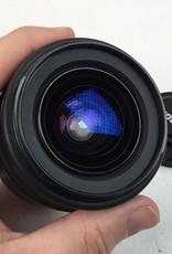 TAMRON Tamron AF 28-80mm f3.5-5.6 Lens for Nikon Used EX