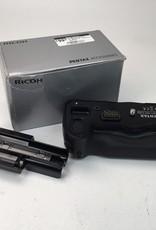 Pentax Pentax Battery Grip D-BG5 for K-3 Camera Used EX