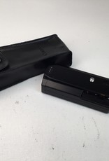 CANON Canon Power Winder A2 Used EX+