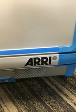 Arri Arri Skypanel S60-C with Power Supply Used EX+