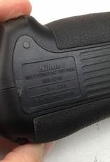 NIKON Nikon MB-D10 Battery Grip Used EX