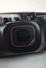 Ricoh Ricoh One Take Zoom 35mm Film Camera Used EX-