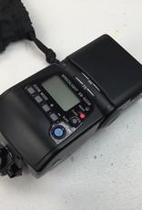 NIKON Nikon SB-50DX Speedlight Flash Used EX