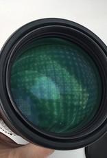 Pentax Pentax A* SMC 645 300mmf4 ED IF Lens Used EX+