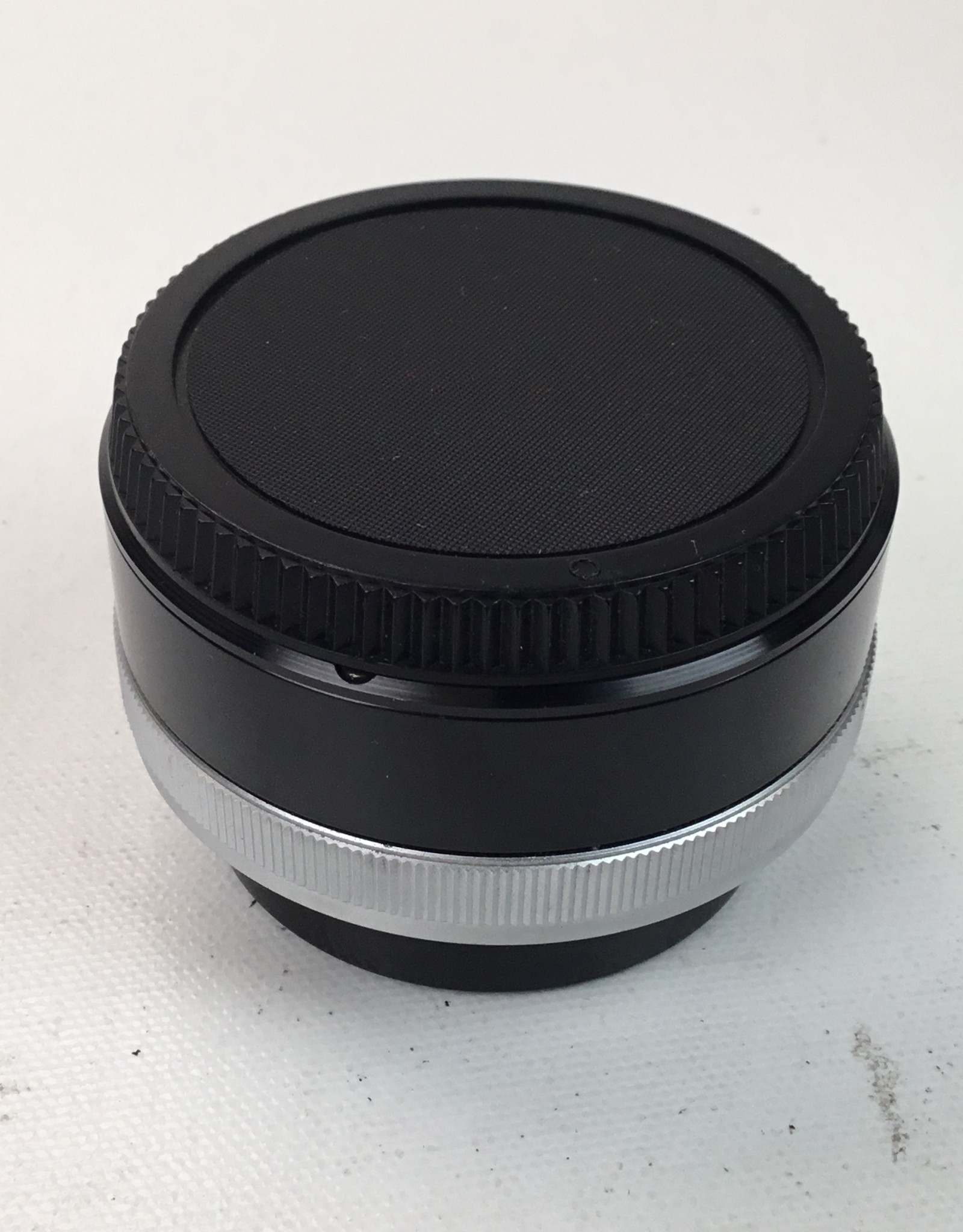 CANON Canon Extension Tube FD 25 Used EX+