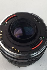 Bronica Bronica Zenzanon S 150mm f3.5 lens for SQ/SQAi Used EX