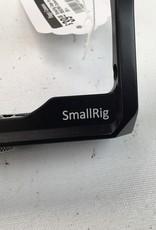 Smallrig Cage for Canon M50/M5 Camera Used EX+