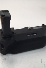 Neewer Battery Grip for Sony A7, A7R, A7S Camera Used EX