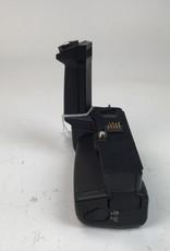 OLYMPUS Olympus HLD-8 with HLD-6P Grip Used EX+