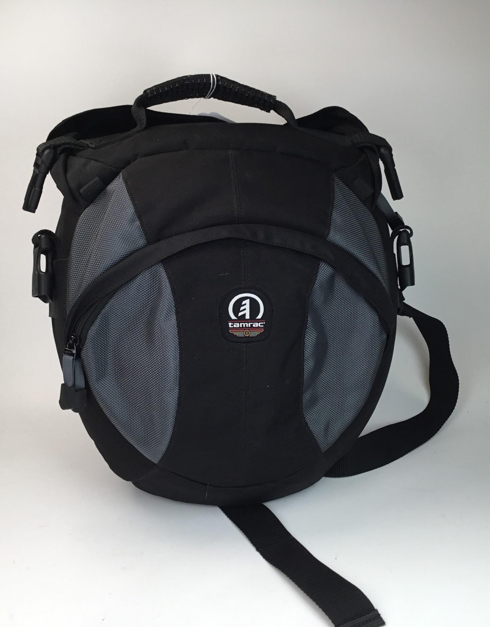 Tamrac Tamrac Velocity 8X Camera Bag Used EX