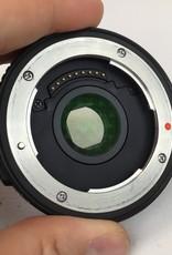 OLYMPUS Olympus Digital 1.4x Tele Converter EC-14 Four Thirds lens Used Ex