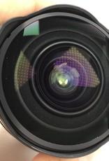 OLYMPUS Olympus M.Zuiko Digital 8mm f:1.8 fisheye lens Used Ex+