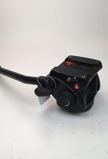 MANFROTTO Manfrotto 501 HDV Video Head Used BGN