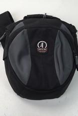 Tamrac Tamrac Velocity 6X Sling Bag Used EX-
