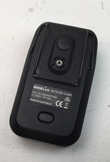 Rodelink Wireless Transmitter and Receiver Used EX