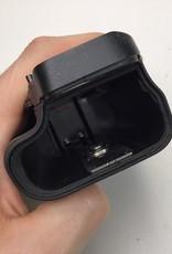 NIKON Nikon MB-D14 w/ box and accessories Used Ex