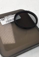 Platinum 55mm MC-CPL Polarizer in Case Used EX+