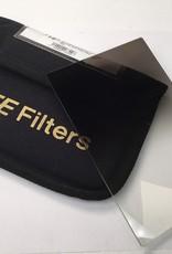 Lee Filter 100x150mm .9 ND Grad Soft Filter Used Fair