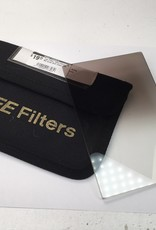 Lee Filter 100x150mm .6 ND Grad Soft Used Fair