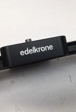 Edelkrone Edelkrone SliderOne Used EX