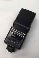 Neewer TT560 Speedlite Flash Used EX