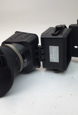 Swivi Optical Viewfinder Foldable Used Ex
