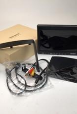 Neewer Neewer F100 LCD Field Monitor Used Ex