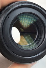 TAMRON Tamron SP AF 60mm f2 Di II Macro Lens Used LN