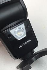 OLYMPUS Olympus FL-900 R Speedlight Flash Used EX