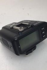 GODOX Godox X1T-C Transmitter Used EX