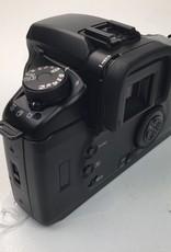 CANON Canon EOS Elan 7 Camera Used EX