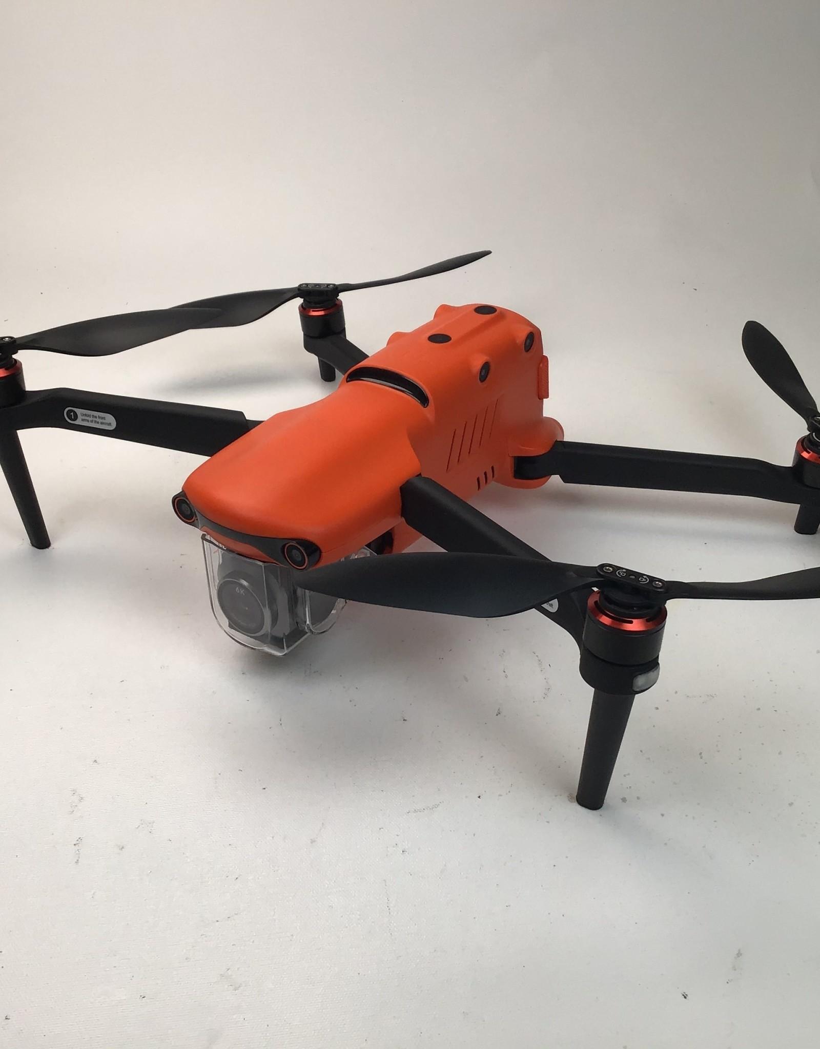 Autel EVO II Pro 6K Drone in Box Used EX