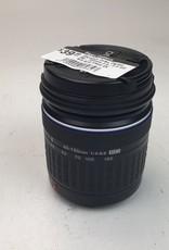 OLYMPUS Olympus Zuiko Digital 40-150mm f:4-5.6 ED 4/3 lens Used EX