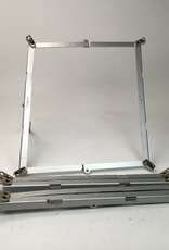 Lowel Set of 3 Gel Frames for Lowel Omni 500 Used Fair